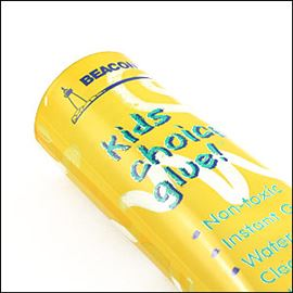 Kids Choice Glue - 2 Oz