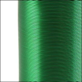 Craft Wire - 0.3mm Bronze