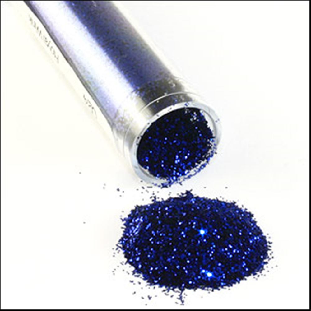 Ultra Fine Glitter - Royal Wink 3.4g